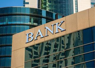 Ouverture de compte bancaire à Maurice