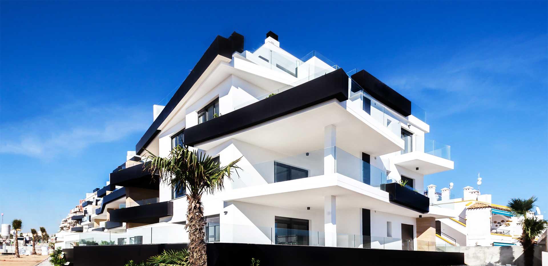 Acheter un bien immobilier à Maurice