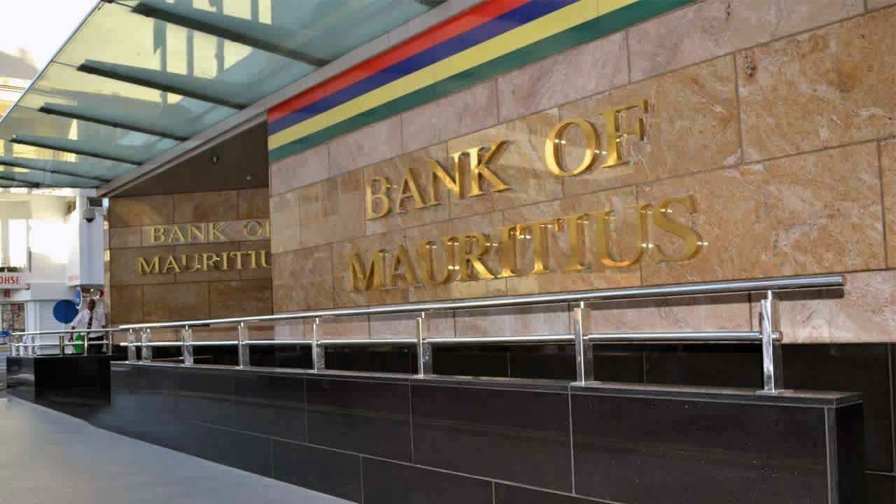 mauritius-bank-1280x720.jpg