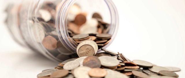 Placements financiers île Maurice