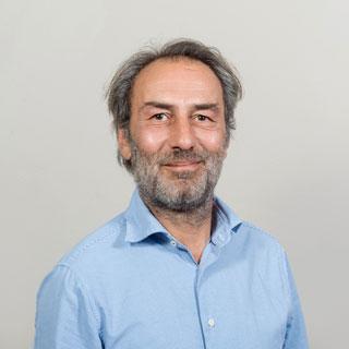 Fabrice SUISSA